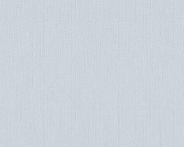 Carta da parati - Esprit Esprit 13 Woods in Blu