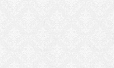 Carta da parati - Architects Paper Meistervlies 2020 in Bianco verniciabile