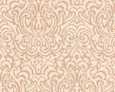 Carta da parati - Architects Paper Tessuto 2 in Beige