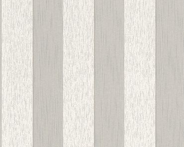 Carta da parati - Architects Paper Tessuto 2 in Beige Crema