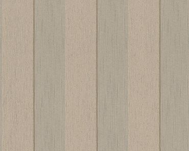 Carta da parati - Architects Paper Tessuto 2 in Beige Marrone