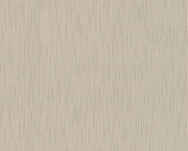 Carta da parati - Architects Paper Tessuto in Beige
