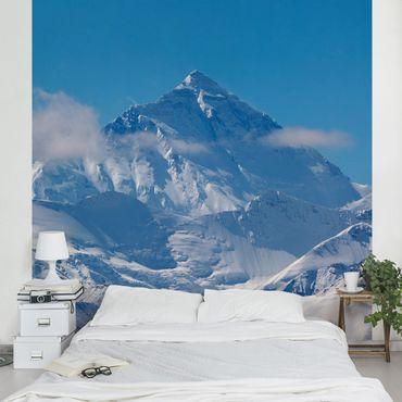 Carta da parati - Mount Everest