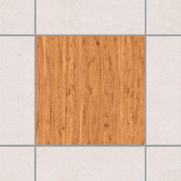 Adesivo per piastrelle - Libanonzeder 25cm x 20cm