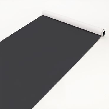 Pellicola adesiva monocolore - Colour Moon Grey