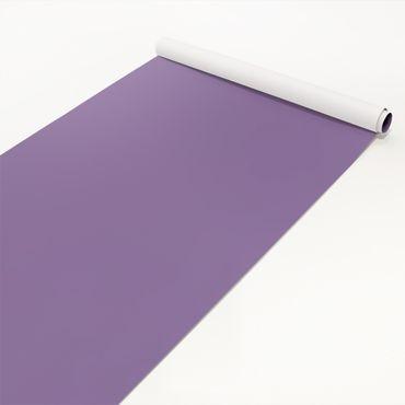Pellicola adesiva monocolore - Colour Lilac