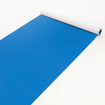 Pellicola adesiva monocolore - Colour Gentian