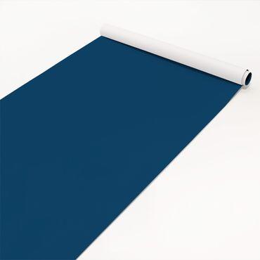 Pellicola adesiva monocolore - Colour Prussian Blue