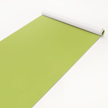 Pellicola adesiva monocolore - Colour Spring Green