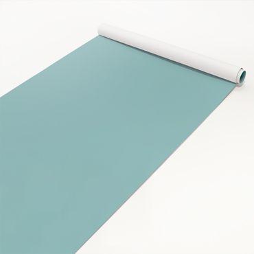 Pellicola adesiva monocolore - Colour Aventurine