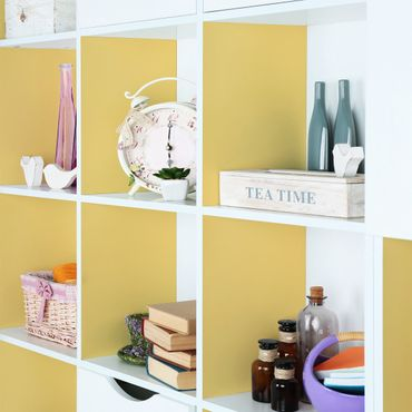 Carta Adesiva per Mobili - Colour Honey