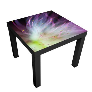 Tavolino design Pollen