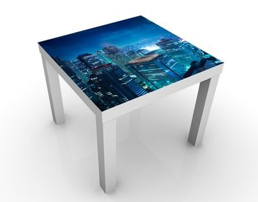 Tavolino design The Atmosphere In Tokyo