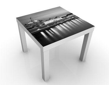 Tavolino design Canaletto's View At Night II