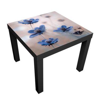 Tavolino design Blue Kosmeen