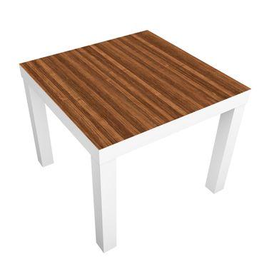 Carta adesiva per mobili IKEA - Lack Tavolino Amazakou