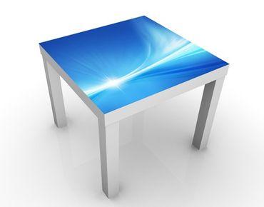 Tavolino design Abstract Background