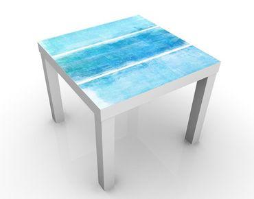 Tavolino design Colour Harmony Blue