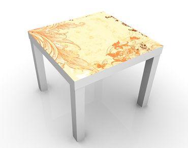 Tavolino design Antique Cirrus