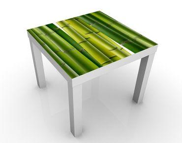 Tavolino design Bamboo Plants