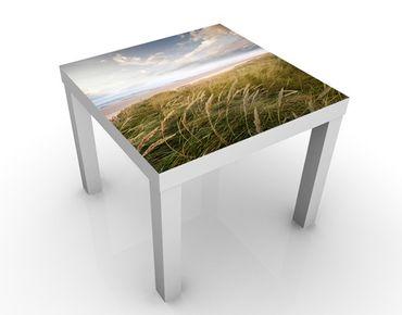Tavolino design Dreamy Dunes