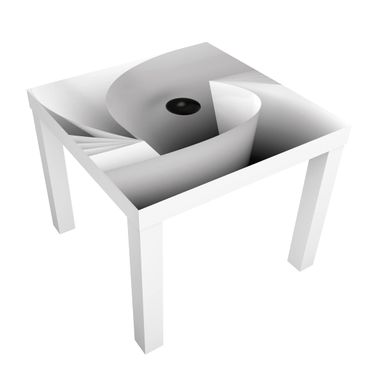 Tavolino design Big Eye