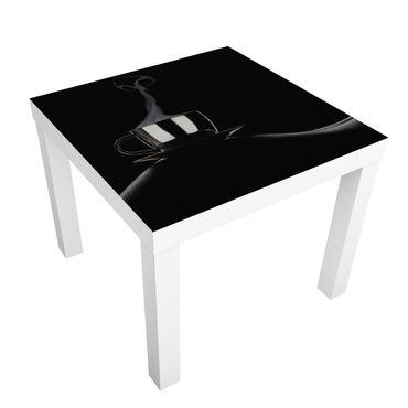 Tavolino design Coffee In Bed