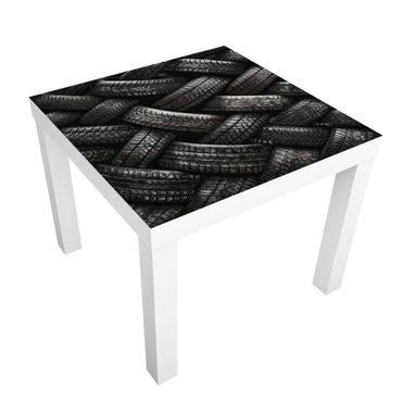 Tavolino design Feeling Tired