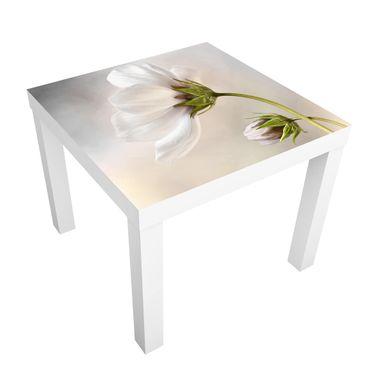Tavolino design Heavenly Blütentraum