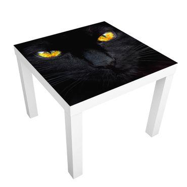 Tavolino design Hypnotic Glance