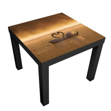 Tavolino design Lovers