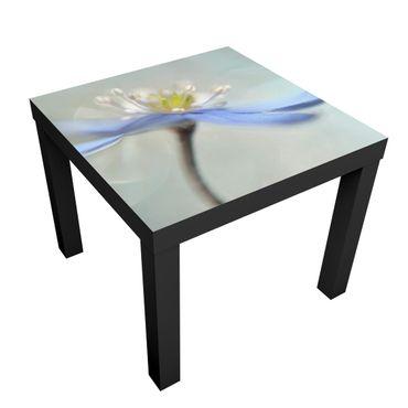 Tavolino design Dancing Anemones