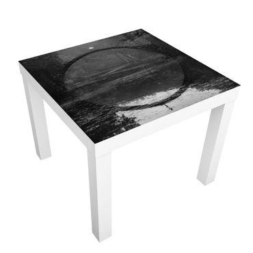 Tavolino design Fantasizer