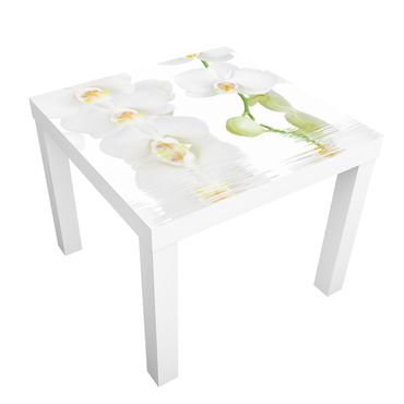 Tavolino design Wellness Orchid