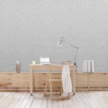 Carta da parati - Concrete Wallpaper - Pale Beton Ciré