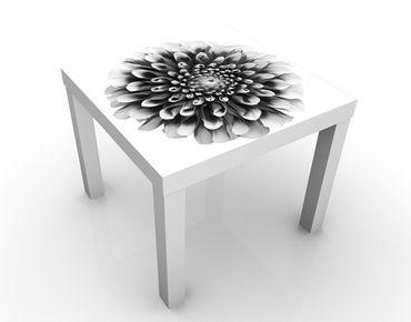 Tavolino design Aster II