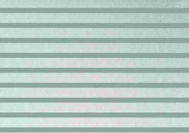 d-c-fix® Pellicola oscurata per vetri look a righe - Clarity - Elettrostatica