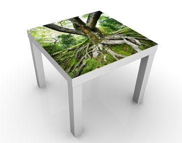 Tavolino design Old Tree