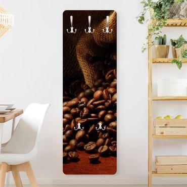 Appendiabiti - Dulcet Coffee