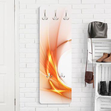 Appendiabiti - Feuerring