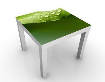 Tavolino design Drops of Nature