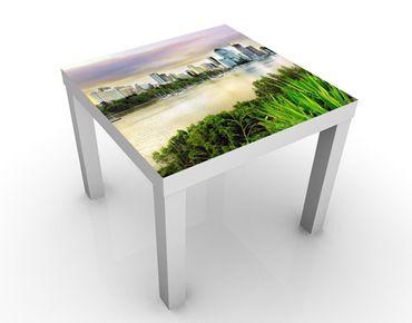 Tavolino design Brisbane