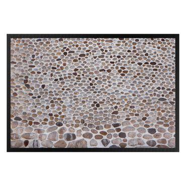 Zerbino - Andalusian stone wall