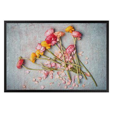 Zerbino - Petals