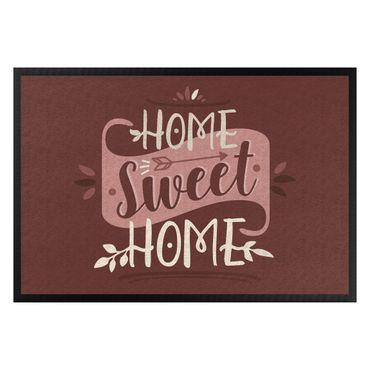 Zerbino - Home sweet home Vintage