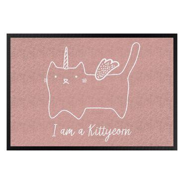 Zerbino - Kittycorn