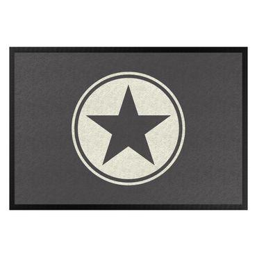 Zerbino - Star Symbol