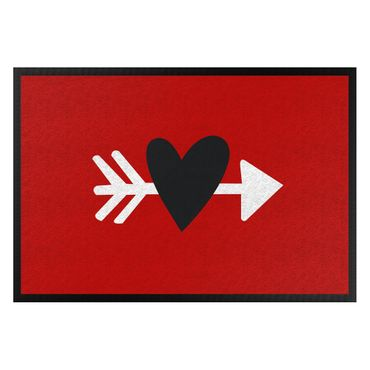 Zerbino - In love