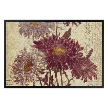 Zerbino - Vintage flowers