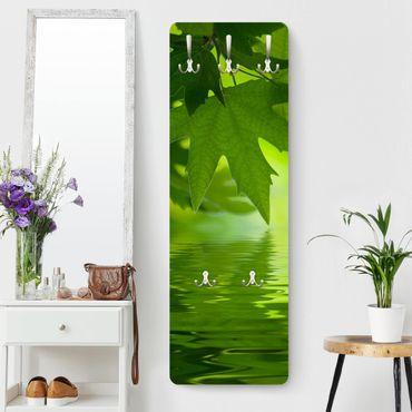 Appendiabiti - Green Ambiance III